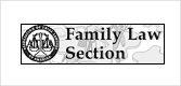 Association of Trial Lawyers of America - Family Law Section