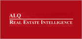 ALQ Real Estate Intelligence featuring Legalmatch